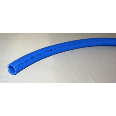 Wąż 10mm k.obrotowa 10m